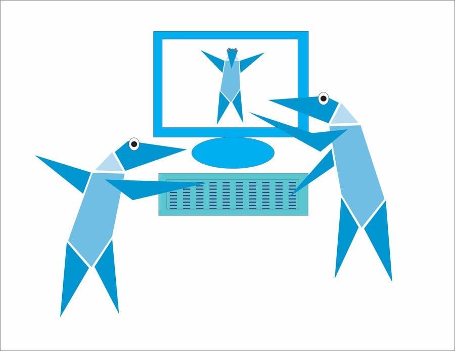 Freelancer.com Toy için 15 numaralı Yarışma Girdisi