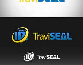 #29 for Develop a Corporate Identity for Traviseal af Jun01