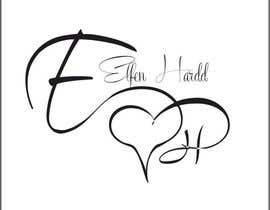 #12 for Elfen Hardd Logo - Can you make yet another jewellery business stand out from the rest? by markkovalchuk