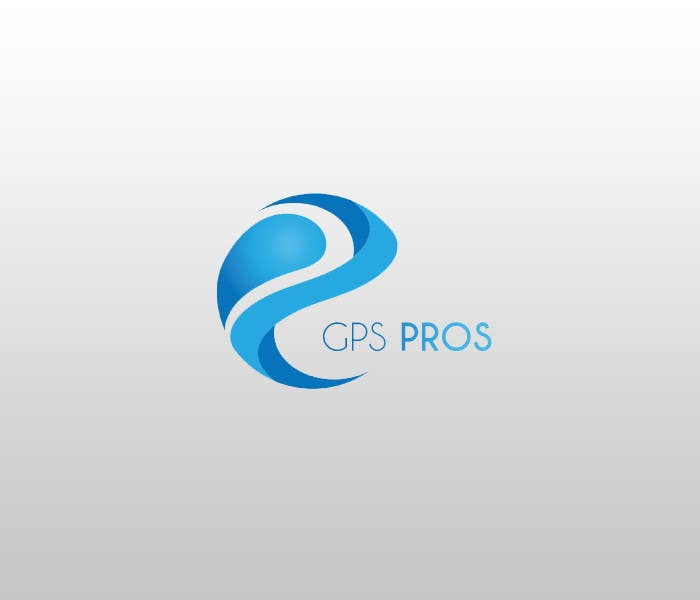 #11 for Logo and corp Identity for a GPS tracking company by seba1055