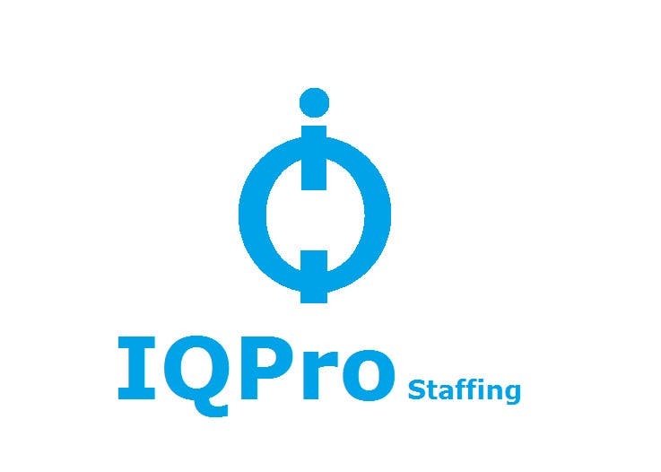 Bài tham dự cuộc thi #                                        23                                      cho                                         Develop a Corporate Identity for IQPro Staffing