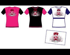 #36 cho Collegiate Logo Design bởi nahidaafroz