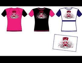 #36 untuk Collegiate Logo Design oleh nahidaafroz