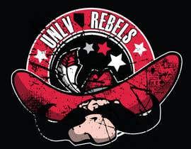nº 37 pour Collegiate Logo Design par andyvaughn