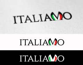 #33 for Design a Logo by Attebasile