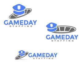 nº 17 pour Design a Logo -- Company/Web Site par zaldslim