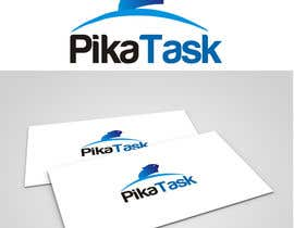 #23 for Design a Logo for PikaTask by creatvideas