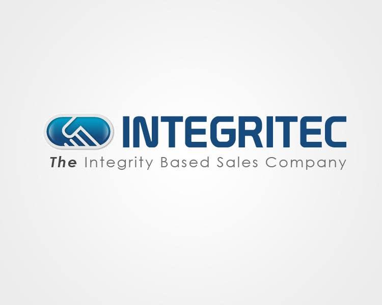 Inscrição nº 18 do Concurso para Edit an existing logo and provide letterhead and website banner