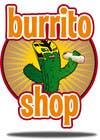 Proposition n° 18 du concours Graphic Design pour Logo Design for burrito shop