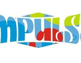 nº 20 pour Design a logo for a rock band / Concevez un logo pour un groupe de rock par Graphicpub
