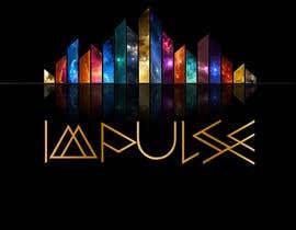 nº 7 pour Design a logo for a rock band / Concevez un logo pour un groupe de rock par kassiopeya