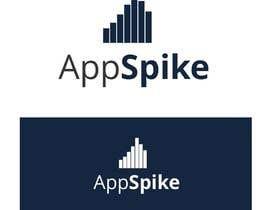 #1 for Design a Logo for a Mobile App Company af cherry0