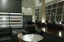 Graphic Design Penyertaan Peraduan #7 untuk CGI Interior Design First Class Airline Lounge