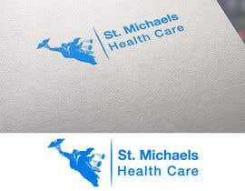 Deceneu10 tarafından Design a Logo for medical services organization için no 72
