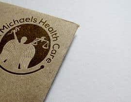 AalianShaz tarafından Design a Logo for medical services organization için no 57