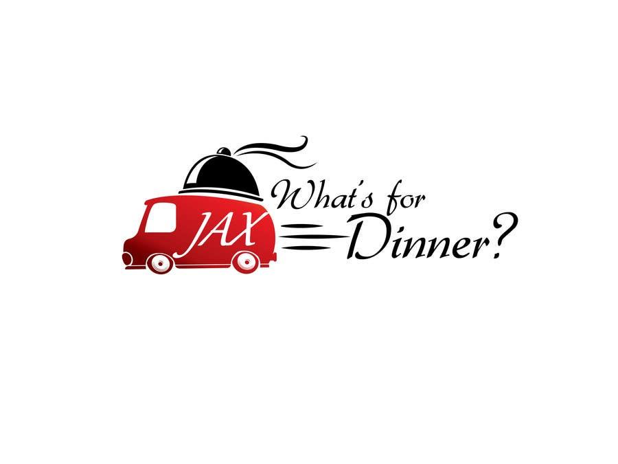 Inscrição nº 63 do Concurso para Design a Logo for Food Catering Service / Delivery - Great Opportunity for more future work :)
