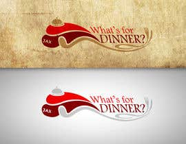 #25 para Design a Logo for Food Catering Service / Delivery - Great Opportunity for more future work :) por KevinChoiKang