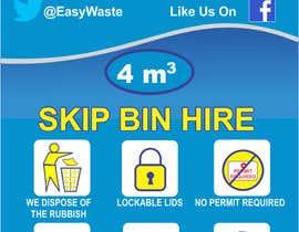 #26 para Simple Sticker Design por mgliviu