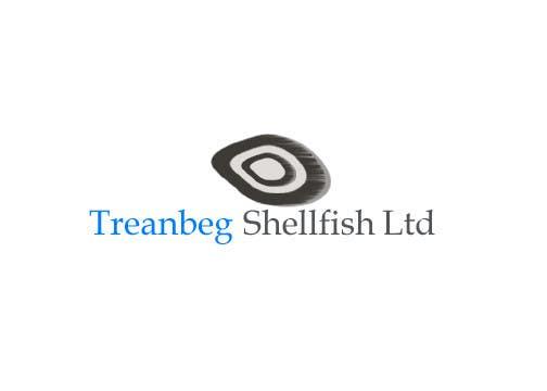 Entri Kontes #6 untukLogo Design for Treanbeg Shellfish Ltd