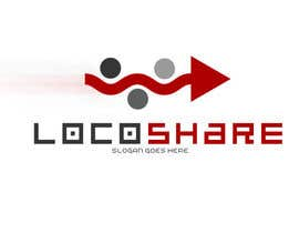 #1 for Design a Logo for a file sharing website by dario0706