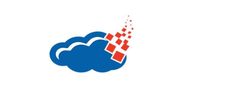 Kilpailutyö #23 kilpailussa Design a Logo for a file sharing website