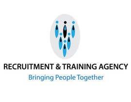 svaishya1 tarafından Business Logo için no 5