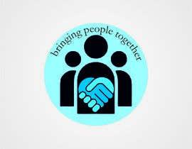 webproind tarafından Business Logo için no 2