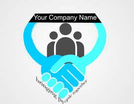#3 para Business Logo por webproind