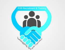 webproind tarafından Business Logo için no 17