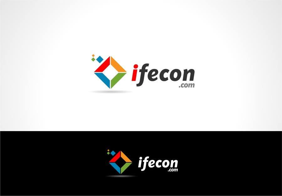 #26 for Design a Logo by jummachangezi