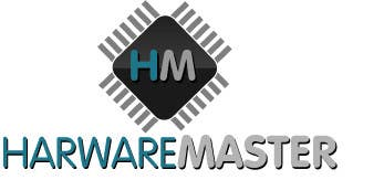 Konkurrenceindlæg #                                        153                                      for                                         Logo Design for Hardwaremaster