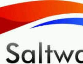 #40 для Saltwater Media - Printing & Design Firm от solasoli