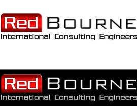 #26 para Design a Logo for Redbourne por junetditsecco