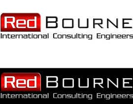 nº 26 pour Design a Logo for Redbourne par junetditsecco