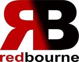 #47 untuk Design a Logo for Redbourne oleh galihgasendra