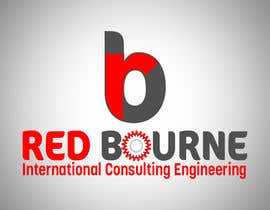 #13 cho Design a Logo for Redbourne bởi adeelarain