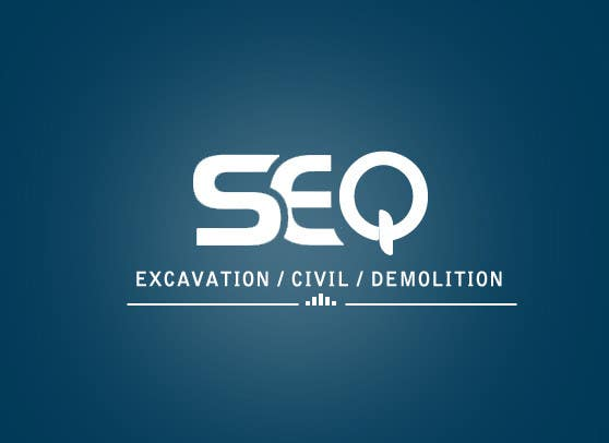 Proposition n°49 du concours Design a Logo for Existing Company