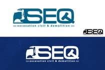 Proposition n° 126 du concours Graphic Design pour Design a Logo for Existing Company