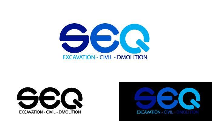 Konkurrenceindlæg #172 for Design a Logo for Existing Company