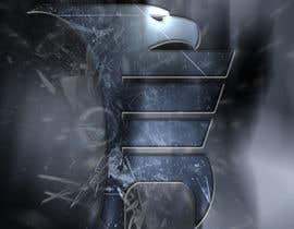 #40 para Music cover art and logo work por mrjodeiri