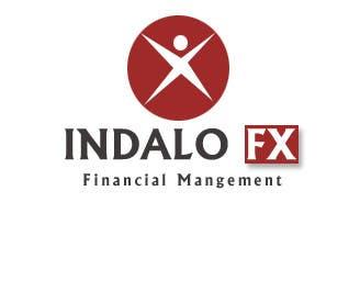 Contest Entry #                                        416                                      for                                         Logo Design for Indalo FX
