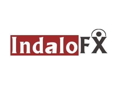 Contest Entry #                                        414                                      for                                         Logo Design for Indalo FX