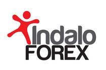 Graphic Design Contest Entry #349 for Logo Design for Indalo FX