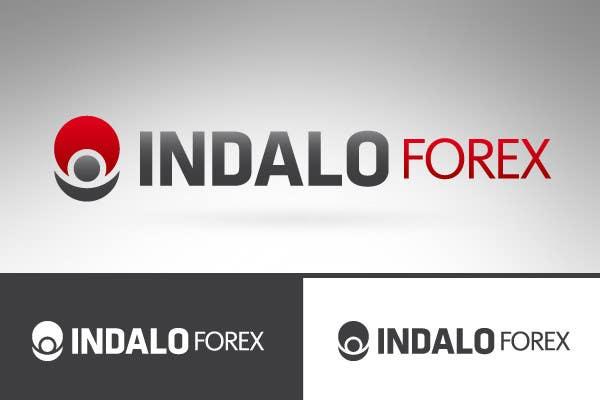 Contest Entry #                                        463                                      for                                         Logo Design for Indalo FX