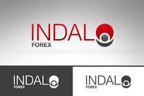 Graphic Design Contest Entry #361 for Logo Design for Indalo FX