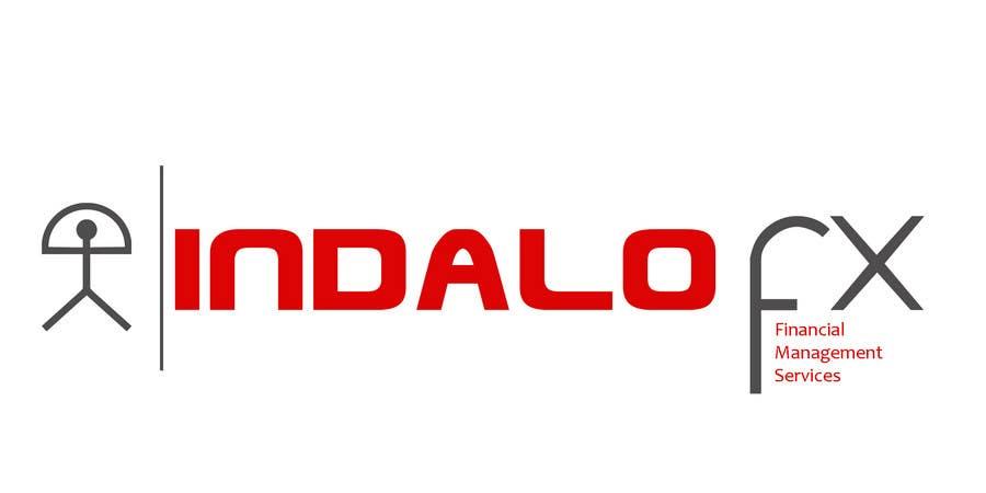 Contest Entry #                                        160                                      for                                         Logo Design for Indalo FX