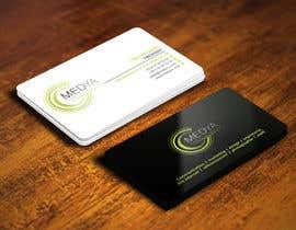 nº 15 pour Concevez des cartes de visite professionnelles par youart2012