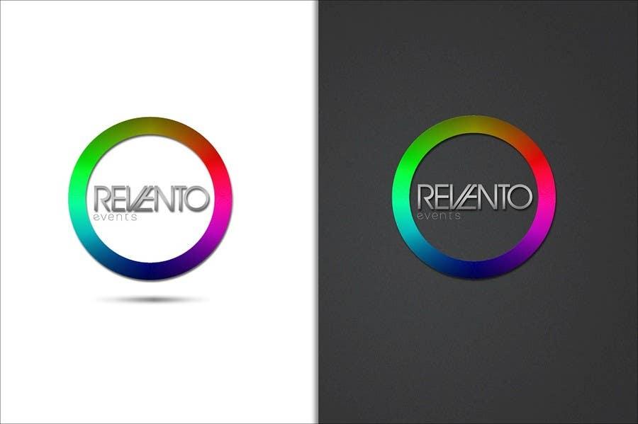 Konkurrenceindlæg #40 for Design a Logo