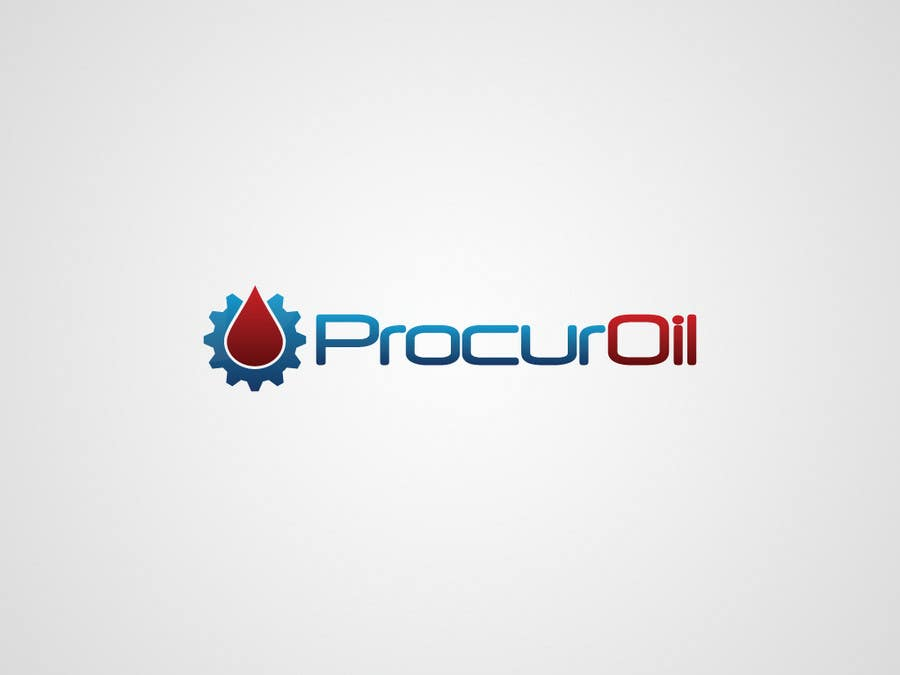 Contest Entry #62 for Logo Design for Oilgas