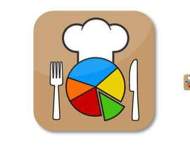#218 para Design a Logo for Restaurant Inventory App por DellDesignStudio
